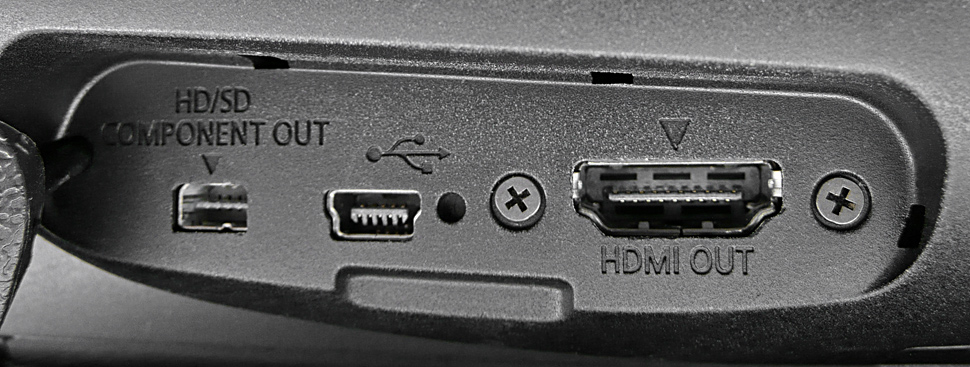 B_0511_XF_100_DLF_HDMI