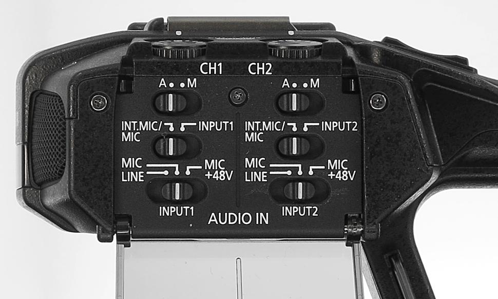 B_0914_Canon_205_D_4_Audioregler