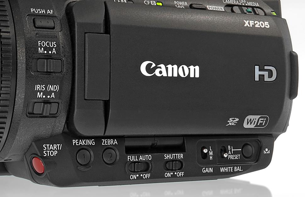 B_0914_Canon_205_D_5_Tasten