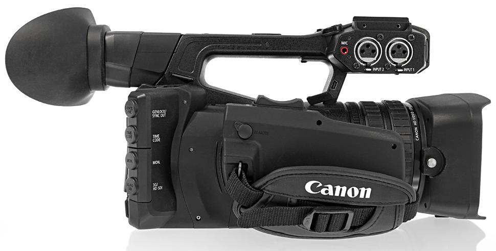 B_0914_Canon_205_TRF_1