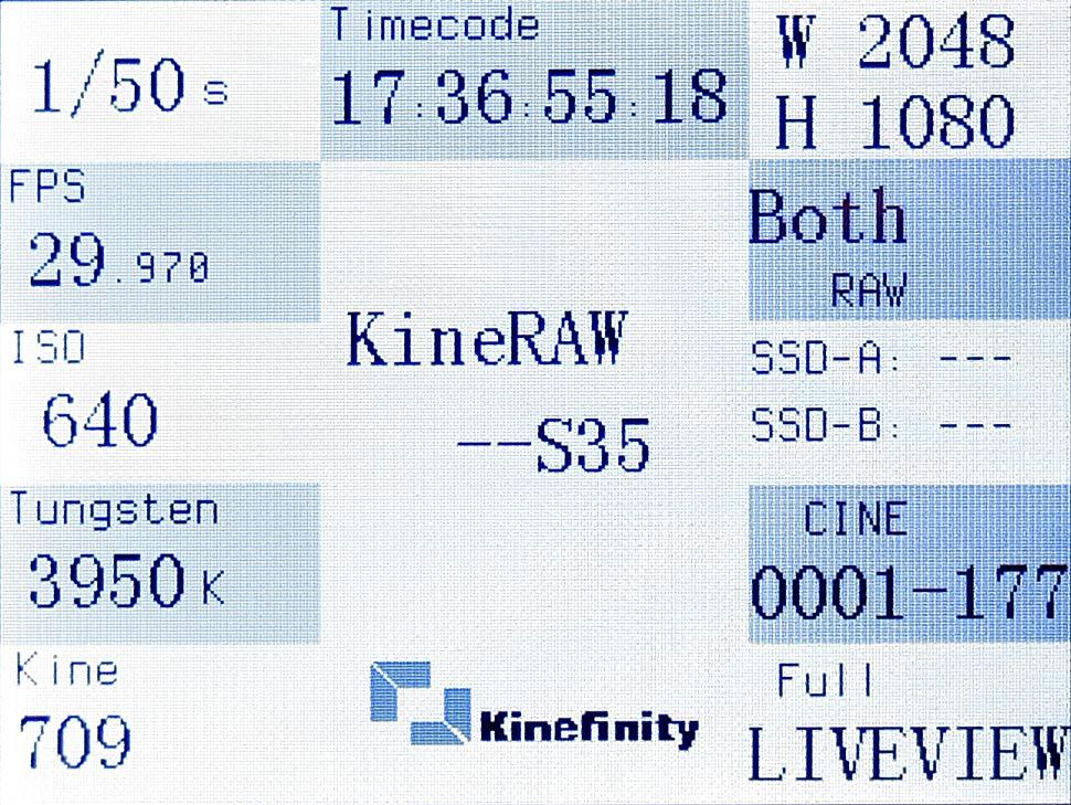 B_0713_Kineraw_Menue_int_00_Status