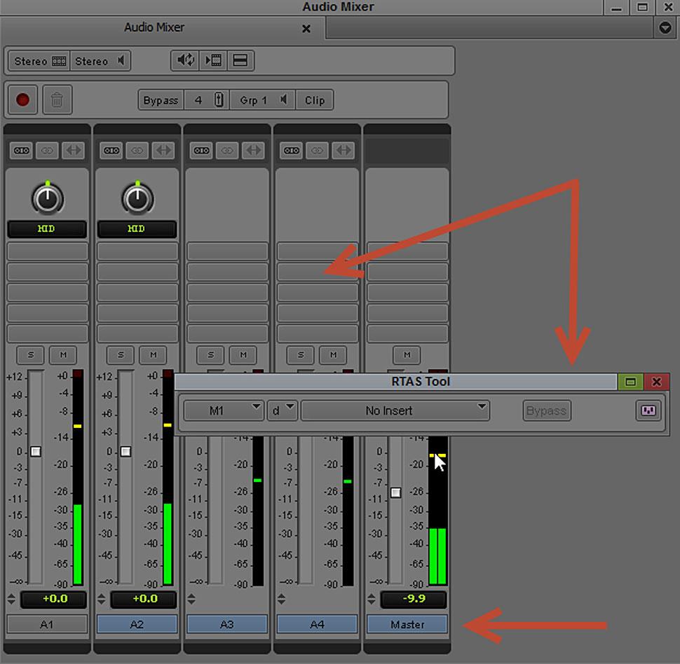 B_0913_MC7_19_audiomixer
