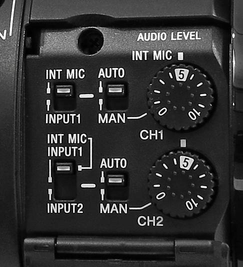 B_1014_Sony_NX3_D_7_Audiosektion