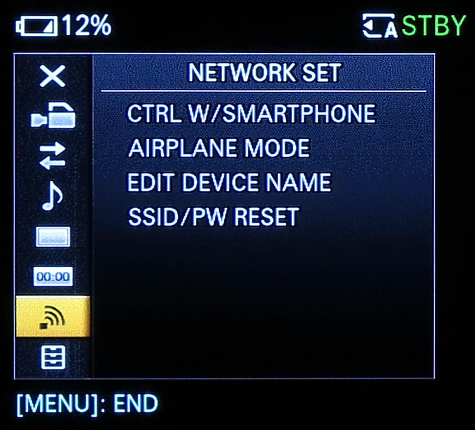 B_1014_Sony_NX3_Menue_09_Network