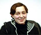 B_0902_Galina_Amashukeli