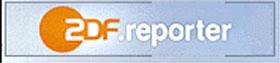 B_1201_ZDFreporter