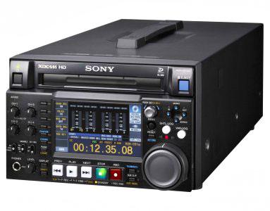 B_0109_Sony_PDW_HD1500
