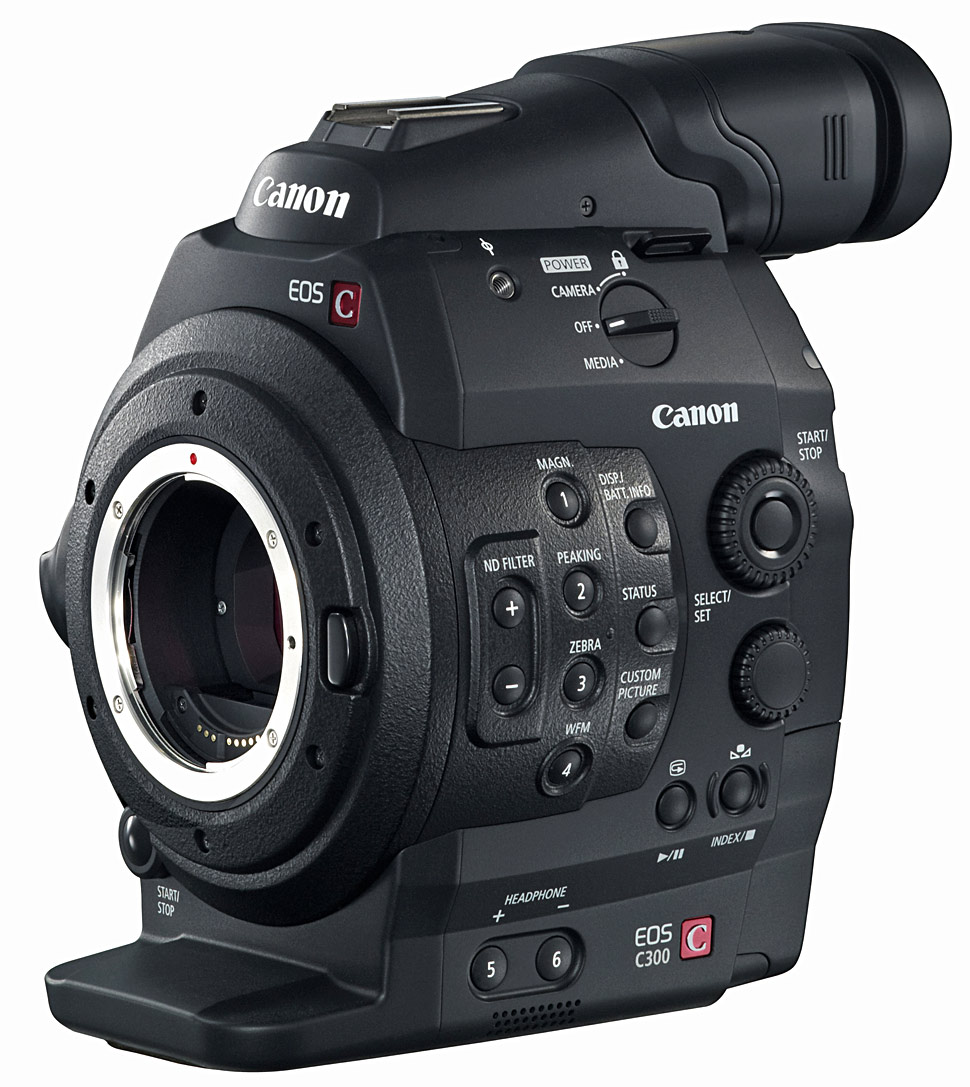 B_1111_Canon_C300_Naked_L_1