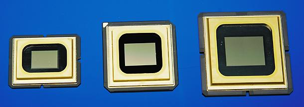 B_0307_DLP_3_Chips
