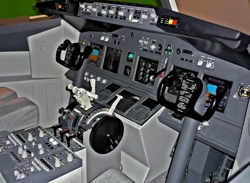 B_0309_Bavaria_Plane_Cock_1