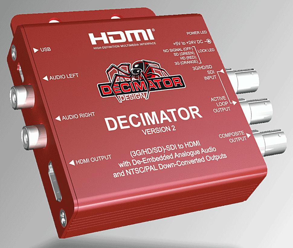 B_0610_PTV_Decimator
