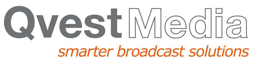 B_0813_Qvest-Media_Logo