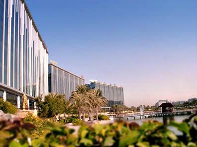 B_1108_Dubai_Media_City_Bau