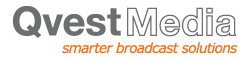 B_1108_Qvest_Logo