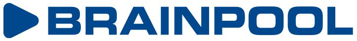 B_0615_Brainpool_Logo
