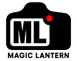 B_0513_Magic_Lantern_Logo