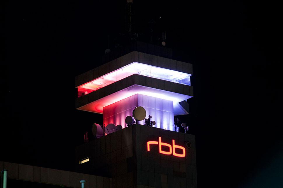 B_0312_RBB_1
