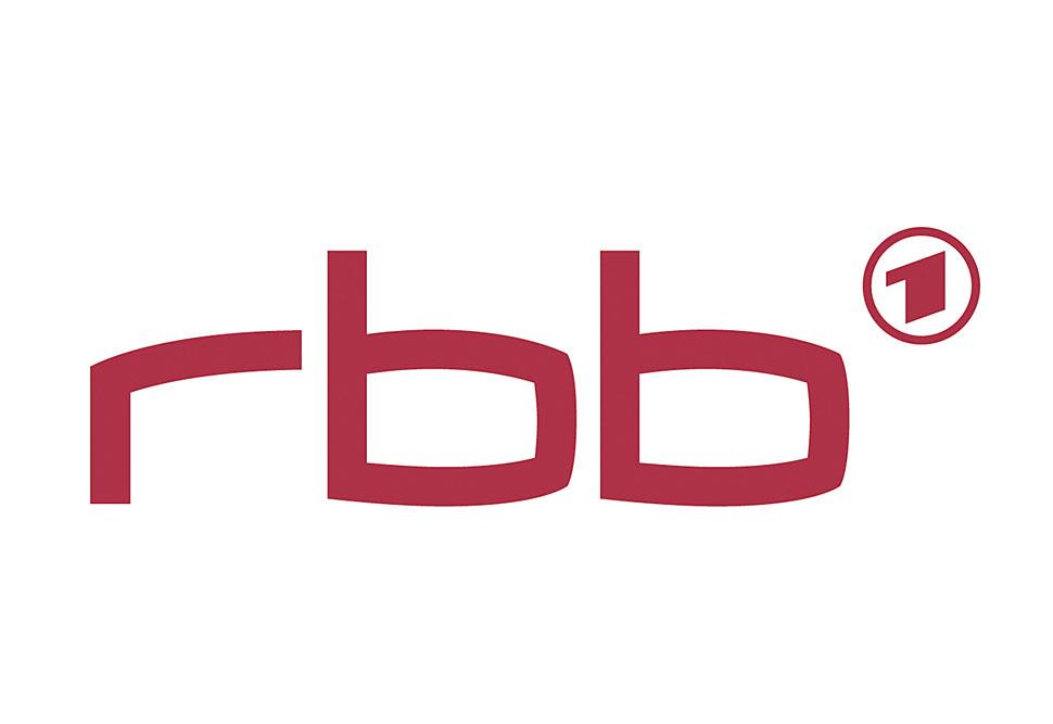 B_0312_RBB_4