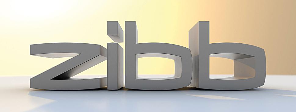 B_0813_RBB_Zibb_Logo_F