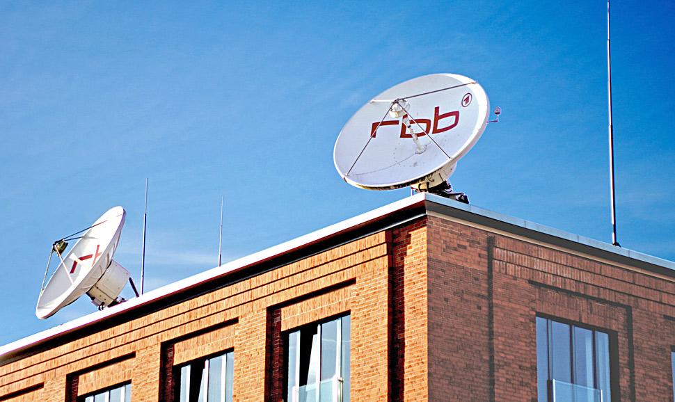 B_0813_RBB_aussen_Antennen_F