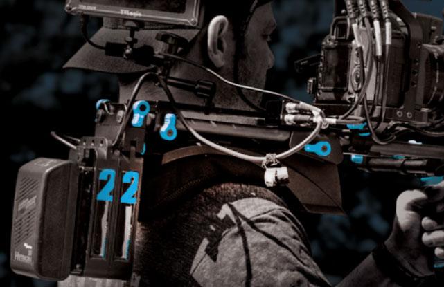 B_1212_Redrock_new_components