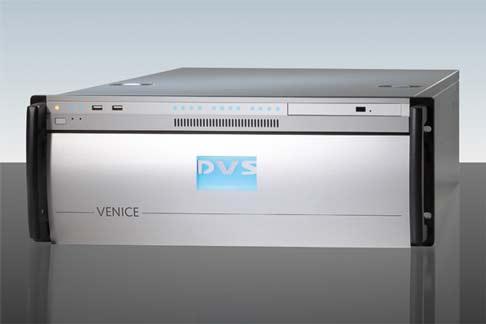 B_0910_DVS_Venice