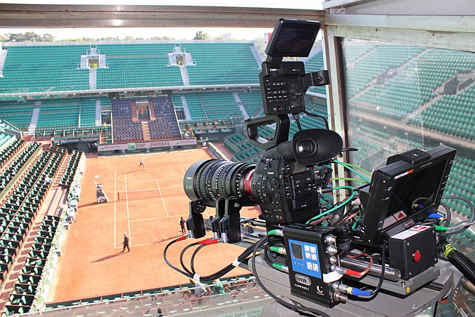 B_0613_Roland_Garros_1