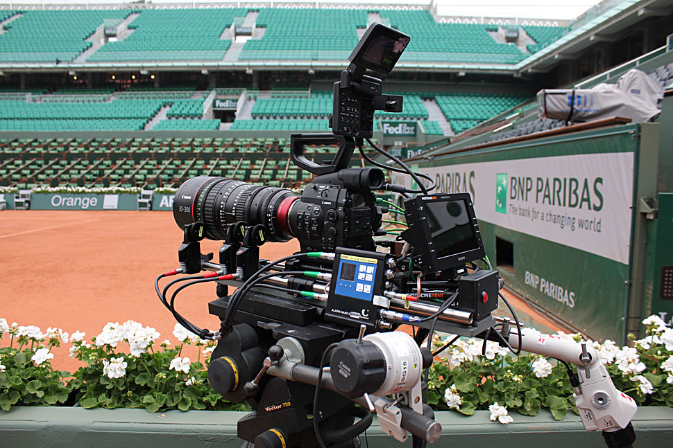 B_0613_Roland_Garros_floor