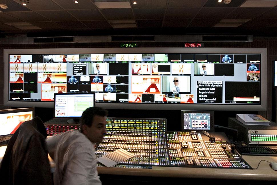 B_0810_RTL_CBC_Bildregie1