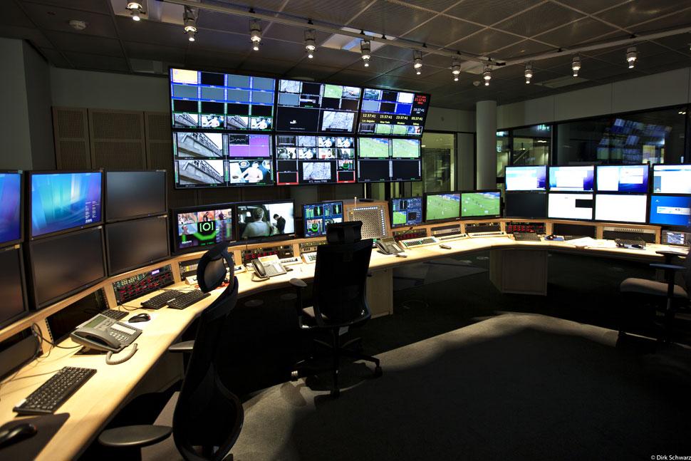 B_0810_RTL_CBC_HSR