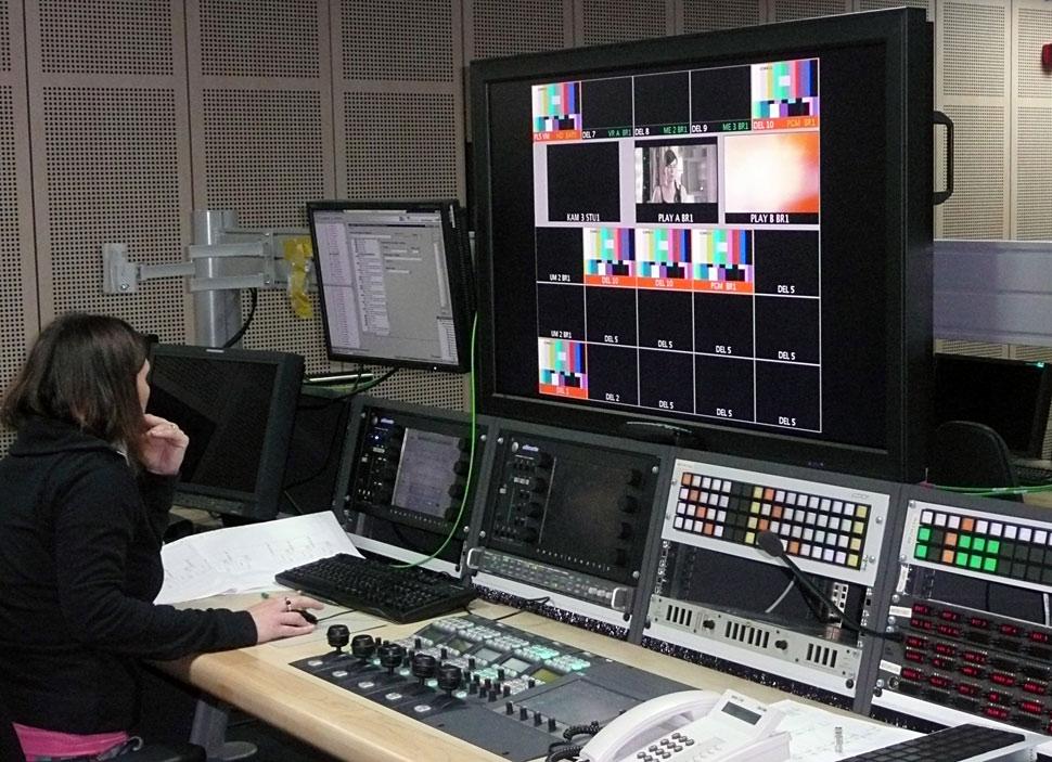 B_0810_RTL_CBC_Regie