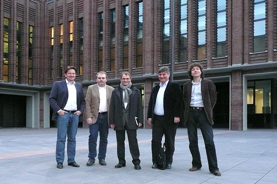 B_0810_RTL_CBC_Team