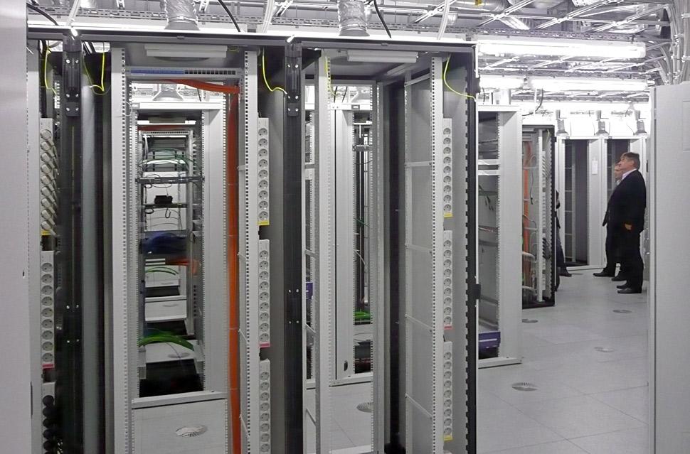 B_0810_RTL_CBC_Technik_1