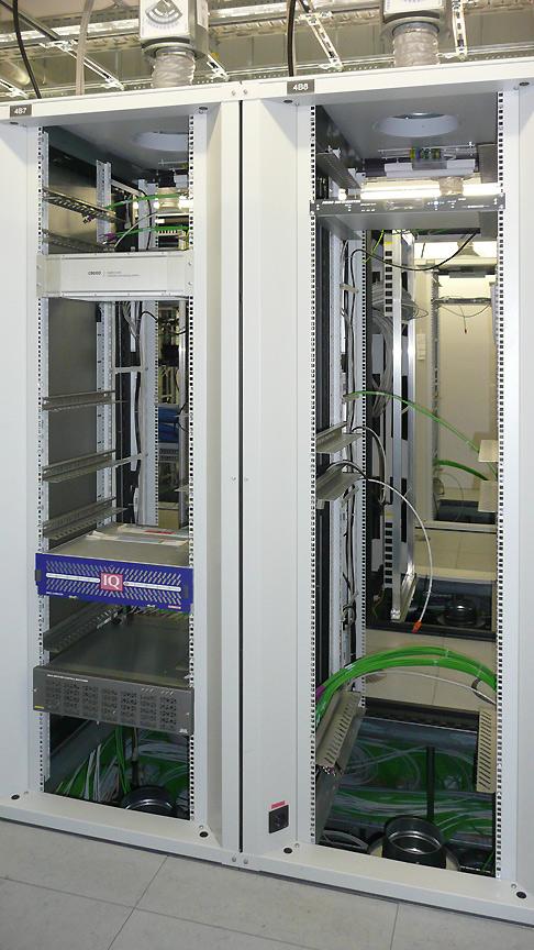 B_0810_RTL_CBC_Technik_2
