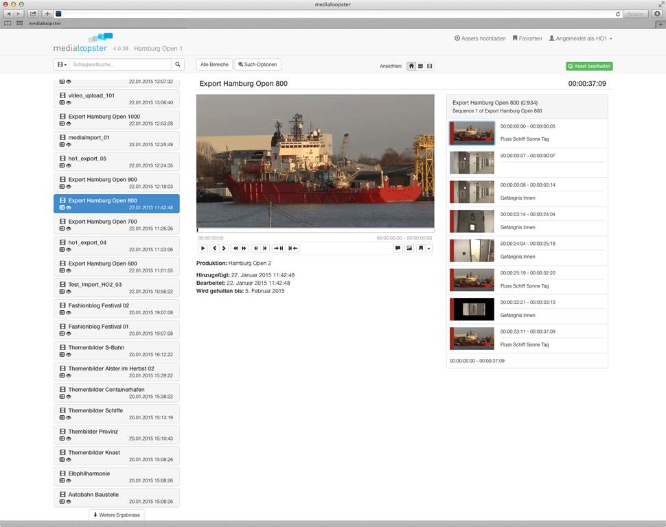 B_0315_Nachtblau_Medialoopster_Standard_Asset