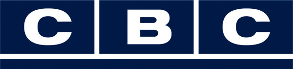 B_0815_CBC_Logo