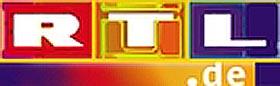 B_NEBR_0300_RTL_Logo