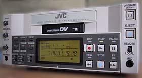 B_0600_RC_JVCBRDV600_F