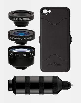 B_1113_Schneider_iPro_lens-kit