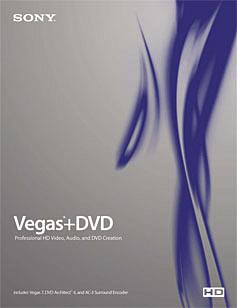 B_0107_Vegas_Cover