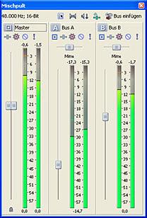 B_0107_Vegas_busse