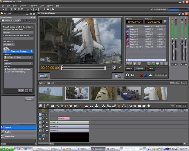 B_0110_Aurora_Edit_Screen
