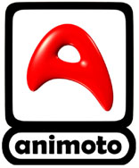 B_0306_Animoto_Logo