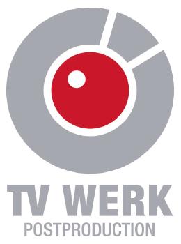 B_0605_TVWerk_Logo