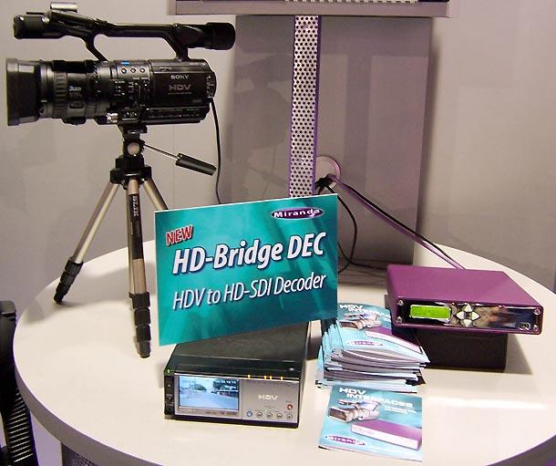 B_NAB05_Miranda_Bridge