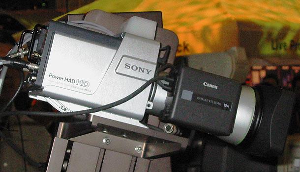 B_NAB05_Sony_KompaktHD