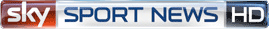 B_1211_SkySport_Logo