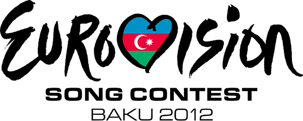 B_0512_ESC_2012_Logo