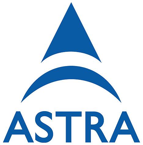 B_0307_Astra_Logo
