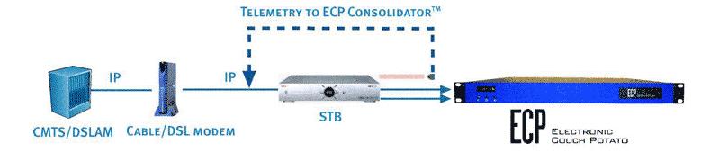 B_0511_SHM_ECP_1